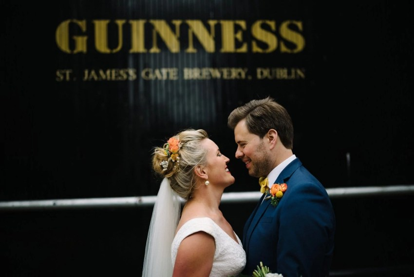 fallon-byrne-wedding-photographer-dublin-ireland_0078