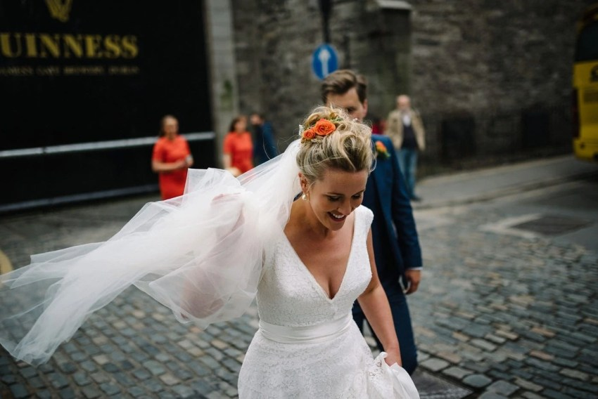 fallon-byrne-wedding-photographer-dublin-ireland_0080