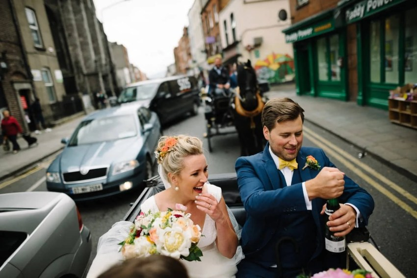 fallon-byrne-wedding-photographer-dublin-ireland_0082