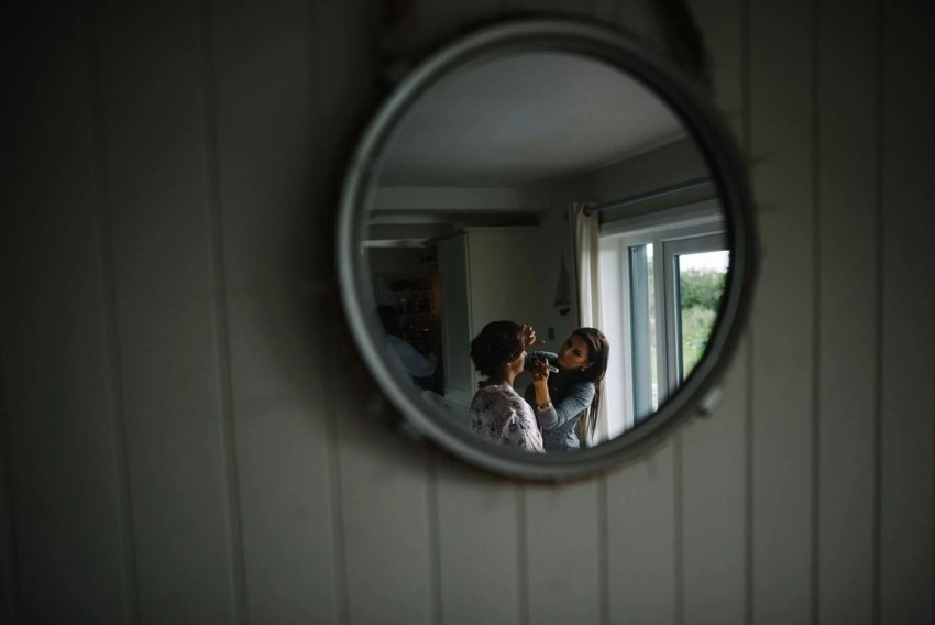 islandmagee-barn-wedding-photographer-northern-ireland-00017