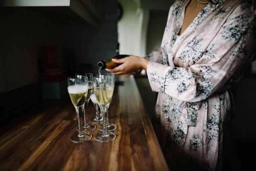 islandmagee-barn-wedding-photographer-northern-ireland-00025