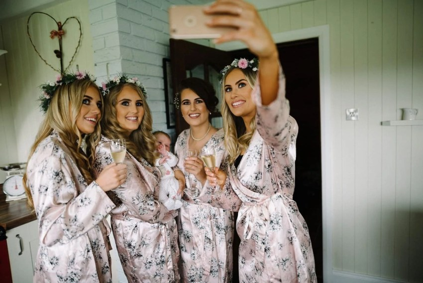 islandmagee-barn-wedding-photographer-northern-ireland-00026