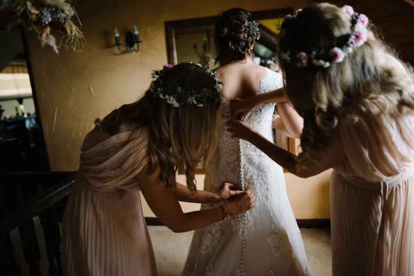islandmagee-barn-wedding-photographer-northern-ireland-00029