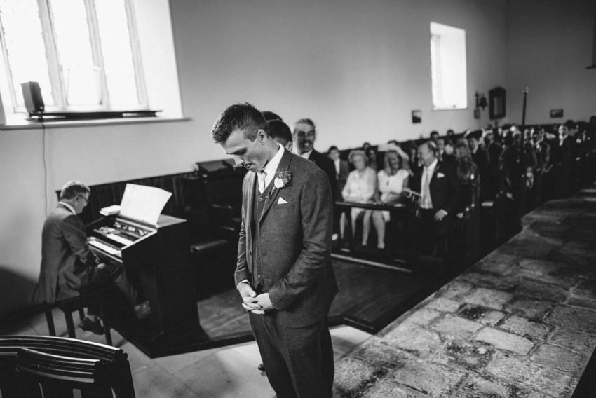 islandmagee-barn-wedding-photographer-northern-ireland-00052