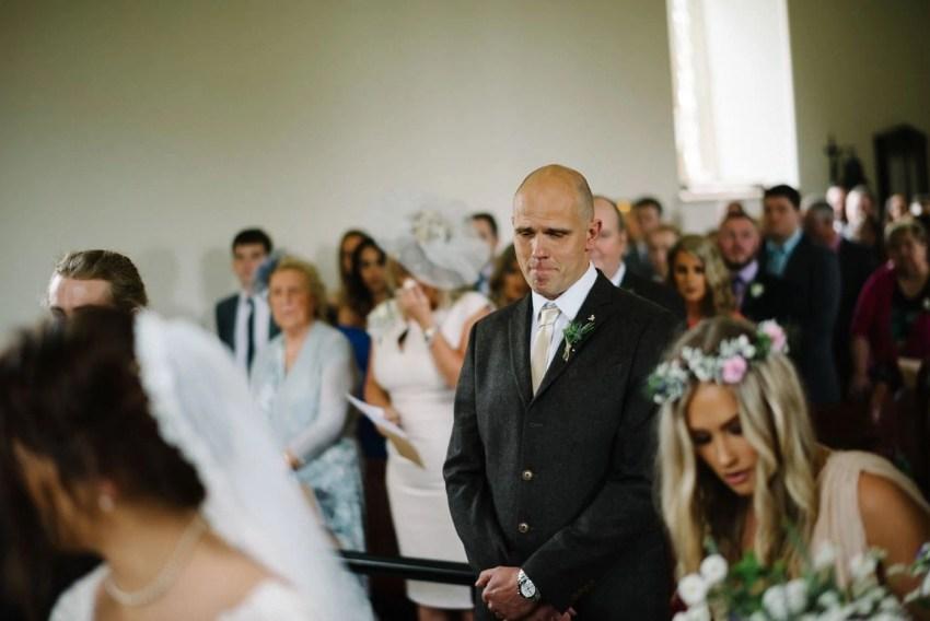 islandmagee-barn-wedding-photographer-northern-ireland-00055