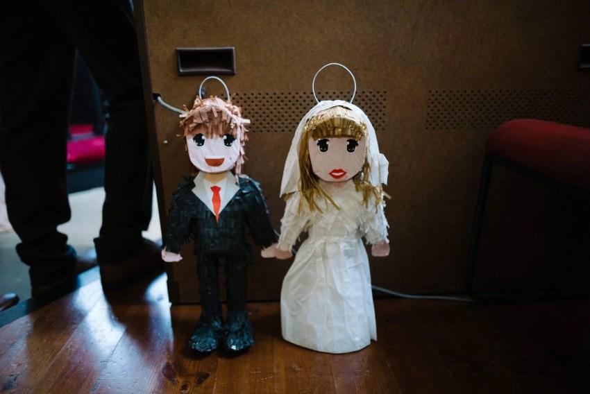 islandmagee-barn-wedding-photographer-northern-ireland-00059