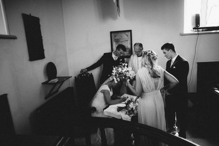 islandmagee-barn-wedding-photographer-northern-ireland-00060