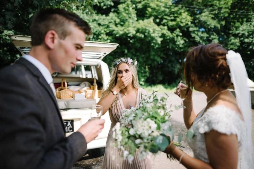 islandmagee-barn-wedding-photographer-northern-ireland-00070