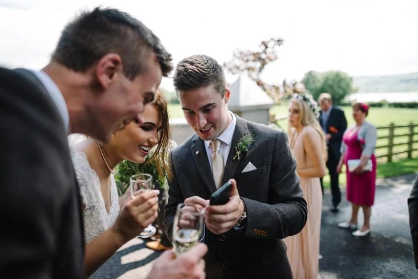 islandmagee-barn-wedding-photographer-northern-ireland-00071
