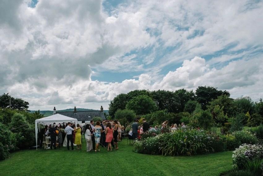 islandmagee-barn-wedding-photographer-northern-ireland-00075