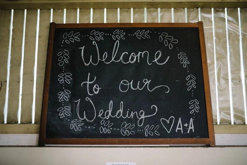 islandmagee-barn-wedding-photographer-northern-ireland-00080