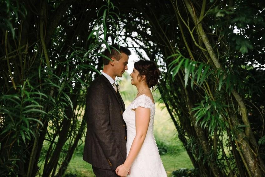 islandmagee-barn-wedding-photographer-northern-ireland-00090