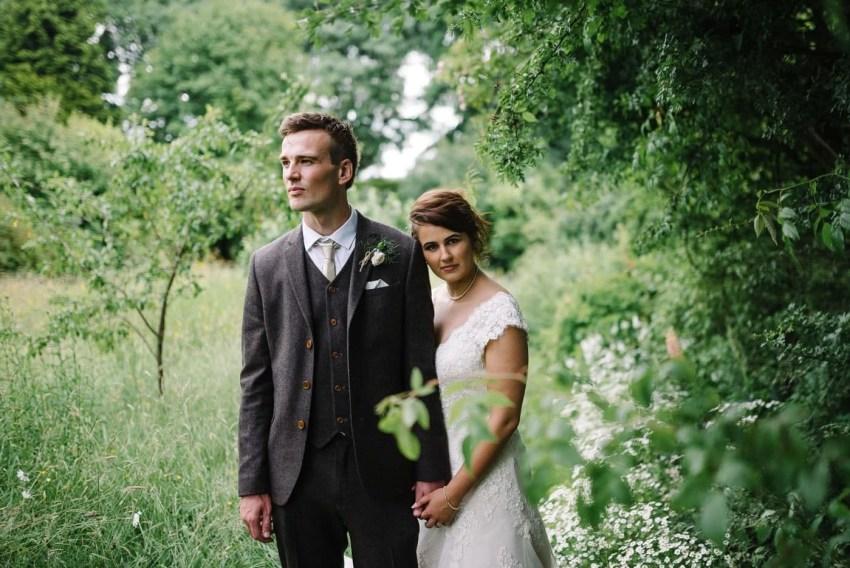 islandmagee-barn-wedding-photographer-northern-ireland-00094