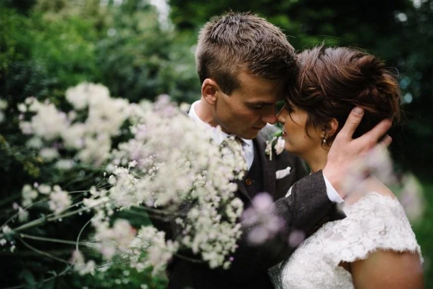 islandmagee-barn-wedding-photographer-northern-ireland-00097