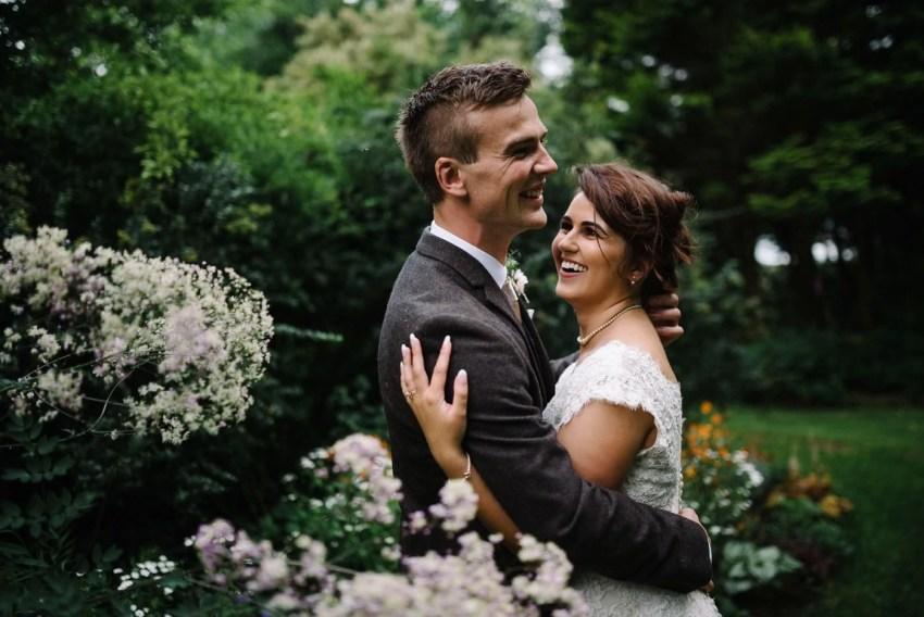 islandmagee-barn-wedding-photographer-northern-ireland-00099