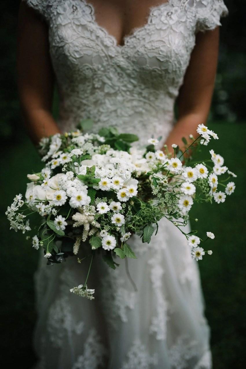 islandmagee-barn-wedding-photographer-northern-ireland-00101