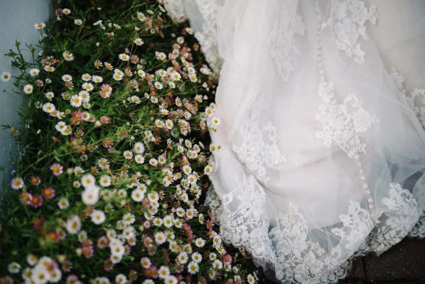 islandmagee-barn-wedding-photographer-northern-ireland-00106