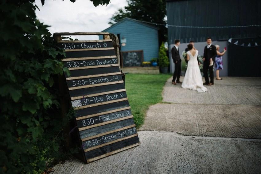 islandmagee-barn-wedding-photographer-northern-ireland-00108
