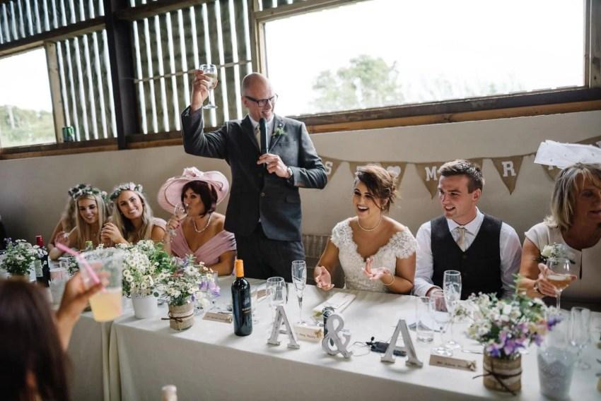 islandmagee-barn-wedding-photographer-northern-ireland-00111