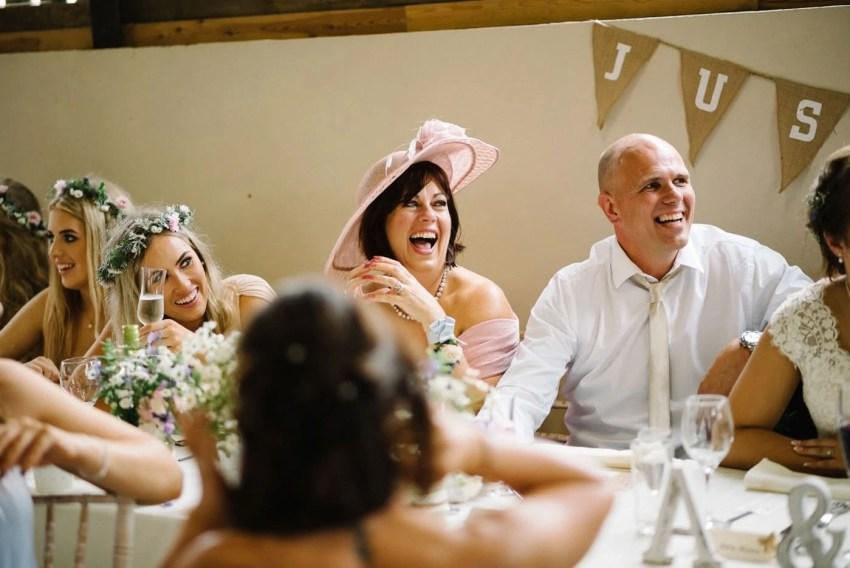 islandmagee-barn-wedding-photographer-northern-ireland-00118