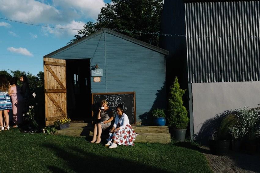 islandmagee-barn-wedding-photographer-northern-ireland-00128