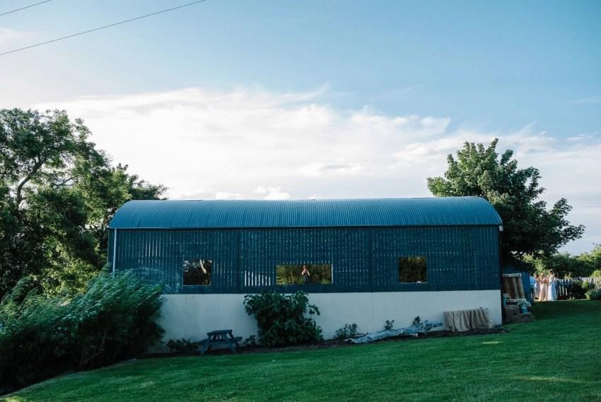 islandmagee-barn-wedding-photographer-northern-ireland-00131
