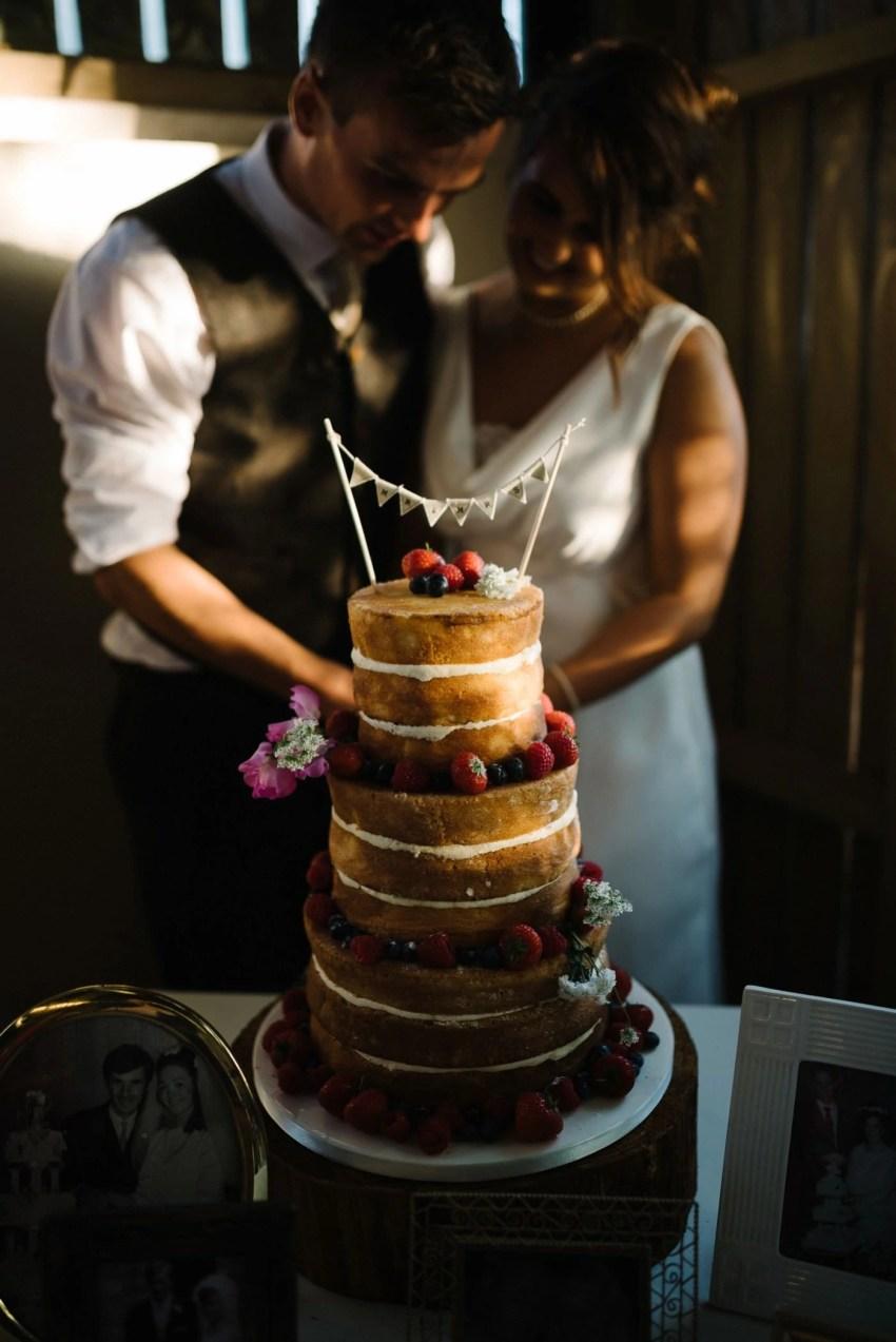islandmagee-barn-wedding-photographer-northern-ireland-00134