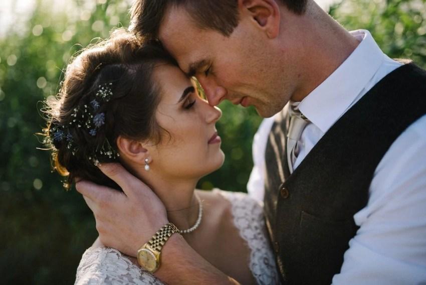 islandmagee-barn-wedding-photographer-northern-ireland-00136