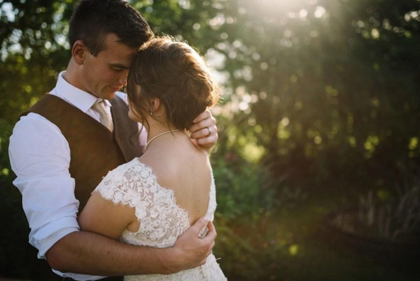 islandmagee-barn-wedding-photographer-northern-ireland-00144