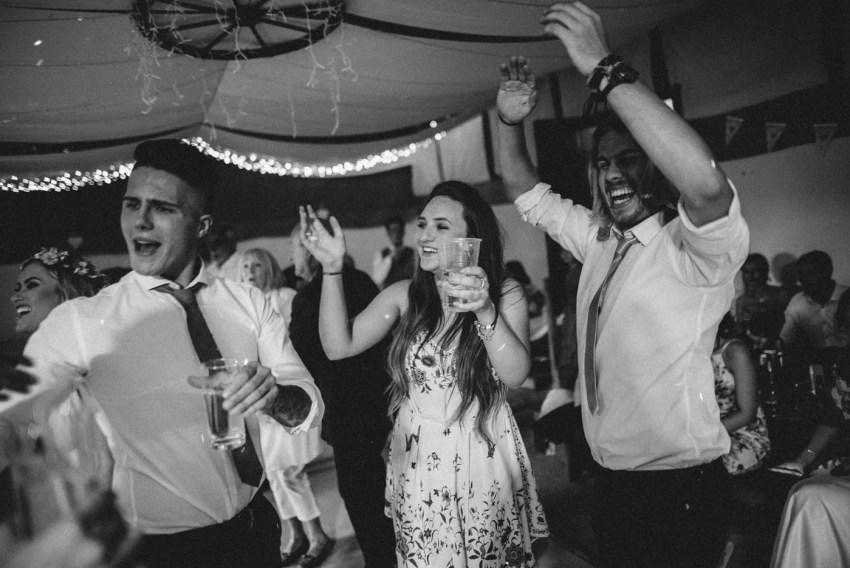 islandmagee-barn-wedding-photographer-northern-ireland-00156