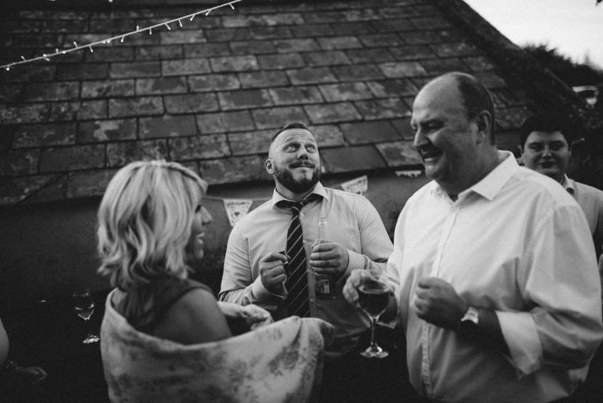 islandmagee-barn-wedding-photographer-northern-ireland-00158