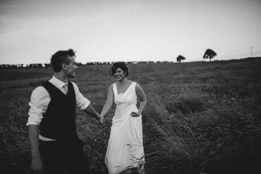 islandmagee-barn-wedding-photographer-northern-ireland-00162