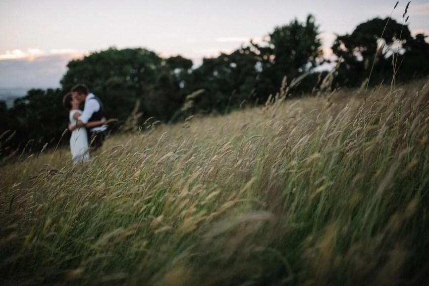 islandmagee-barn-wedding-photographer-northern-ireland-00164