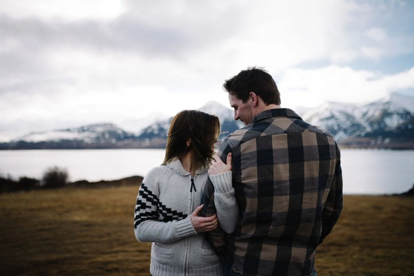 wedding-photographer-iceland-elopement_0006
