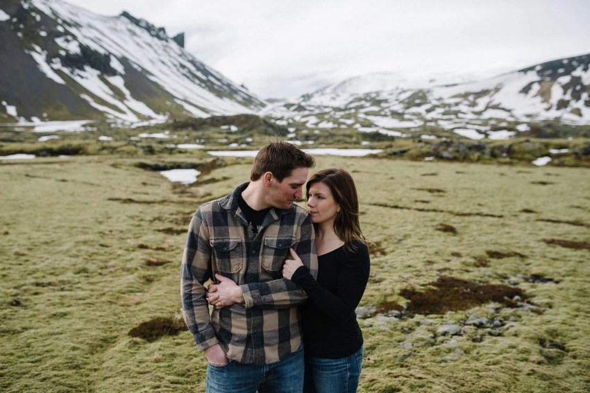 wedding-photographer-iceland-elopement_0028