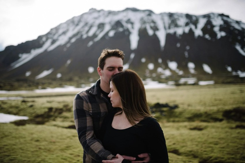 wedding-photographer-iceland-elopement_0029