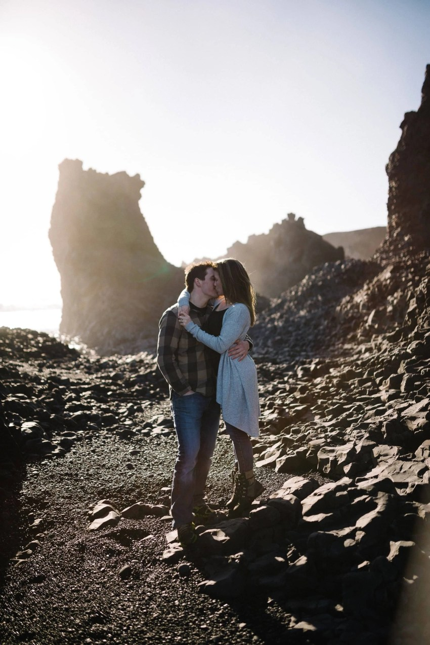 wedding-photographer-iceland-elopement_0042