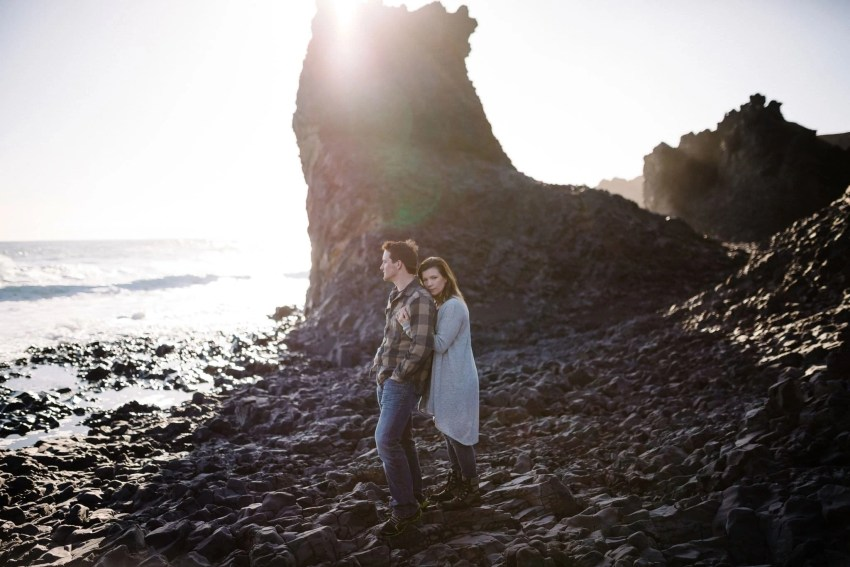 wedding-photographer-iceland-elopement_0044