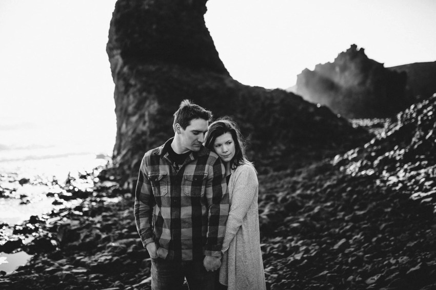 wedding-photographer-iceland-elopement_0046