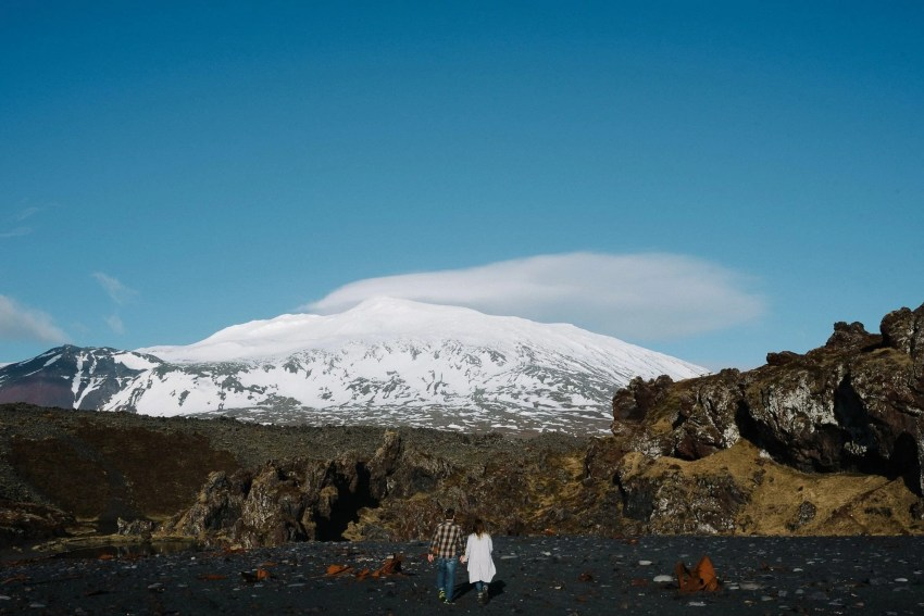 wedding-photographer-iceland-elopement_0050