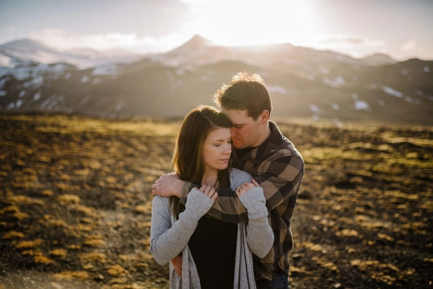wedding-photographer-iceland-elopement_0055