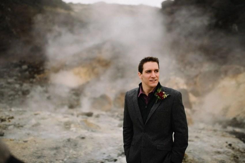 iceland-wedding-photographer-advenuture-elopement-iceland-photography_0020