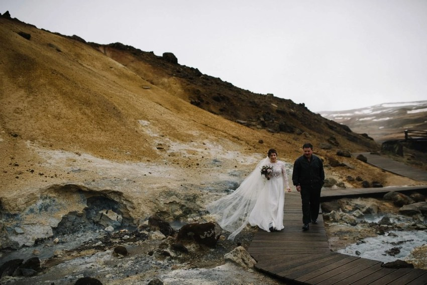 iceland-wedding-photographer-advenuture-elopement-iceland-photography_0021