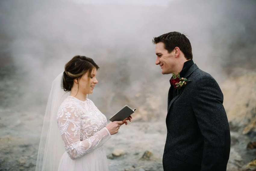 iceland-wedding-photographer-advenuture-elopement-iceland-photography_0025