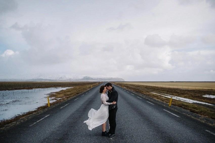 iceland-wedding-photographer-advenuture-elopement-iceland-photography_0047