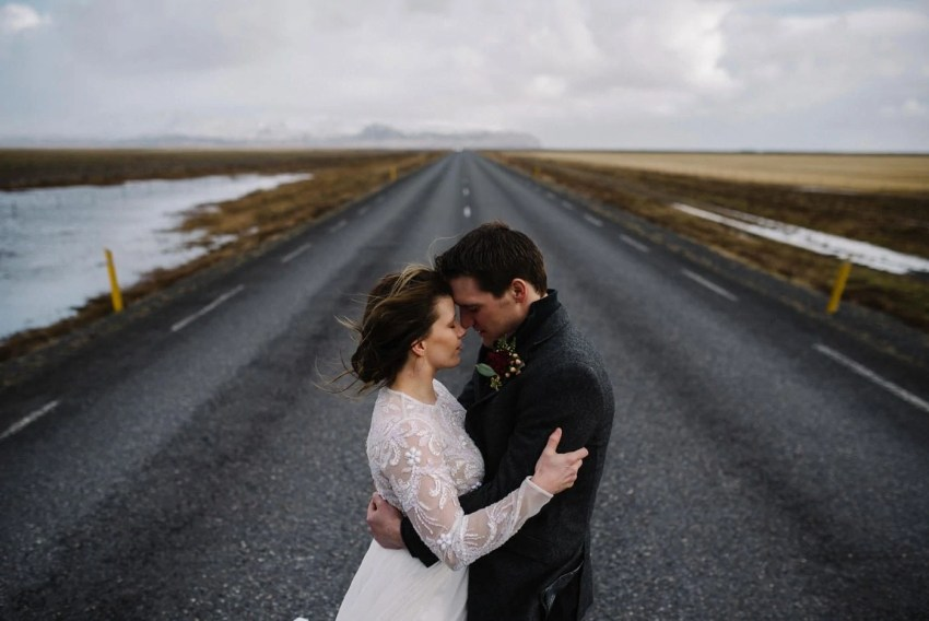 iceland-wedding-photographer-advenuture-elopement-iceland-photography_0048