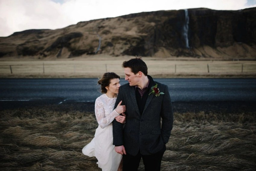 iceland-wedding-photographer-advenuture-elopement-iceland-photography_0059