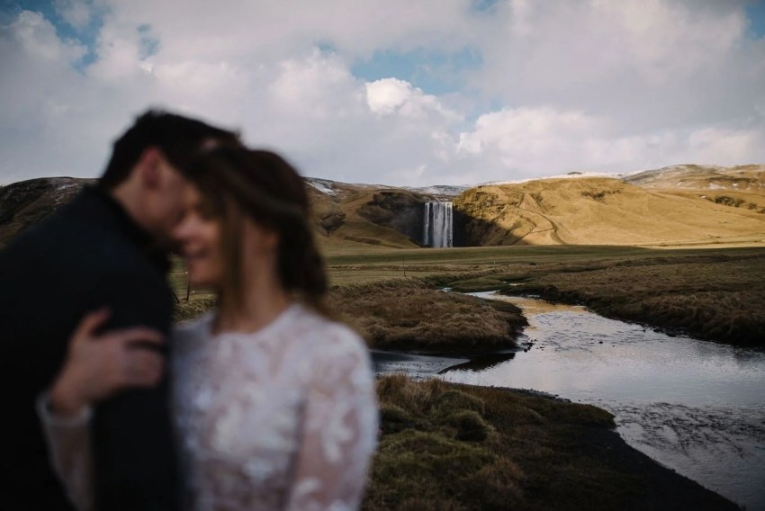 iceland-wedding-photographer-advenuture-elopement-iceland-photography_0068