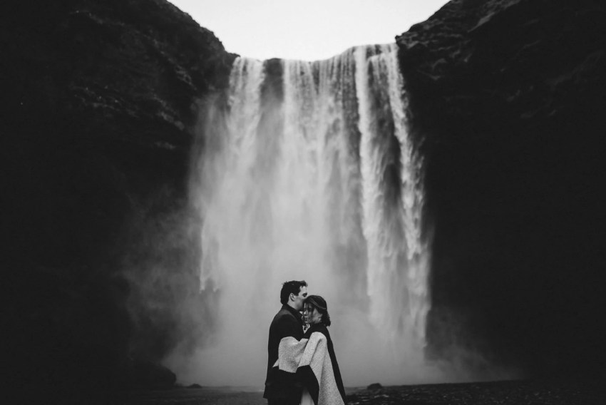 iceland-wedding-photographer-advenuture-elopement-iceland-photography_0078