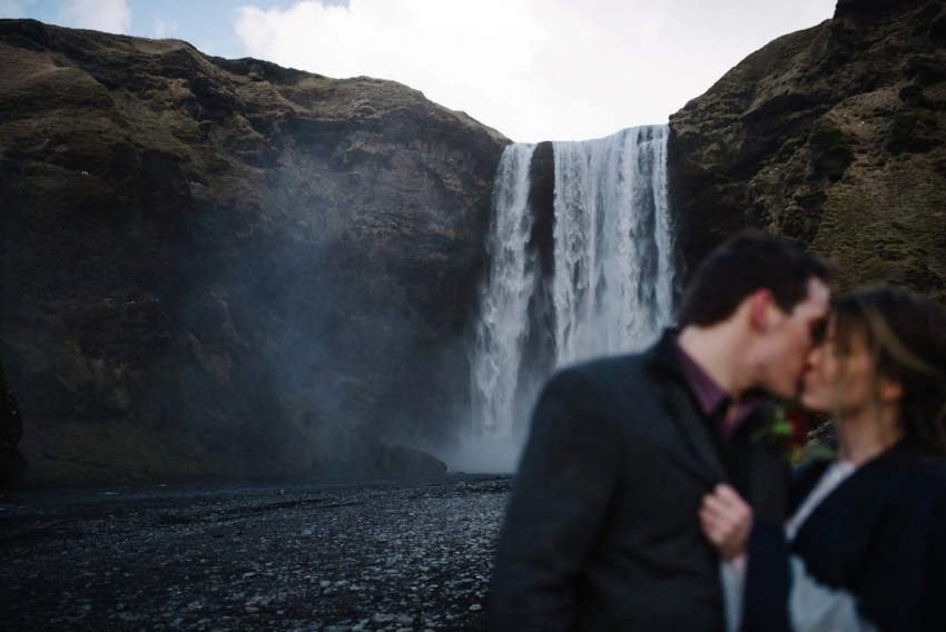 iceland-wedding-photographer-advenuture-elopement-iceland-photography_0083